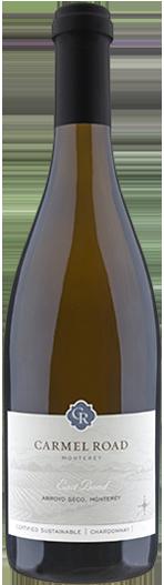 East Bend Chardonnay