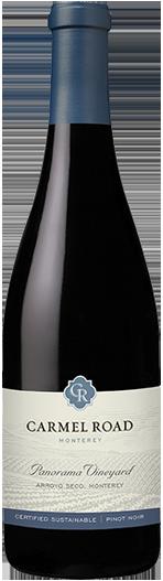 Panorama Pinot Noir