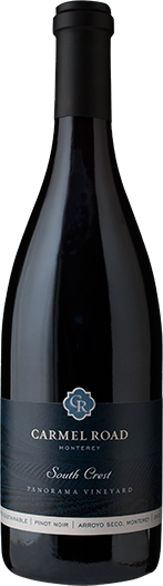 South Crest Pinot Noir
