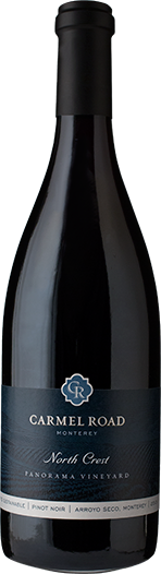 North Crest Pinot Noir