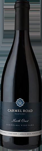 North Crest Pinot Noir