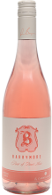 Barrymore Rose of Pinot Noir