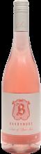 Barrymore Rose of Pinot Noir