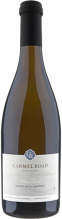 2015 West Bend Chardonnay