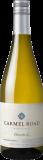 2014 Unoaked Chardonnay